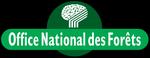 Logo-ONF (1)