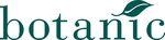 logo_botanic