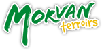 morvan-terroirs-logo (1)