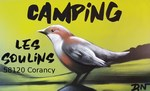 logo_camping des soulins (Copier)