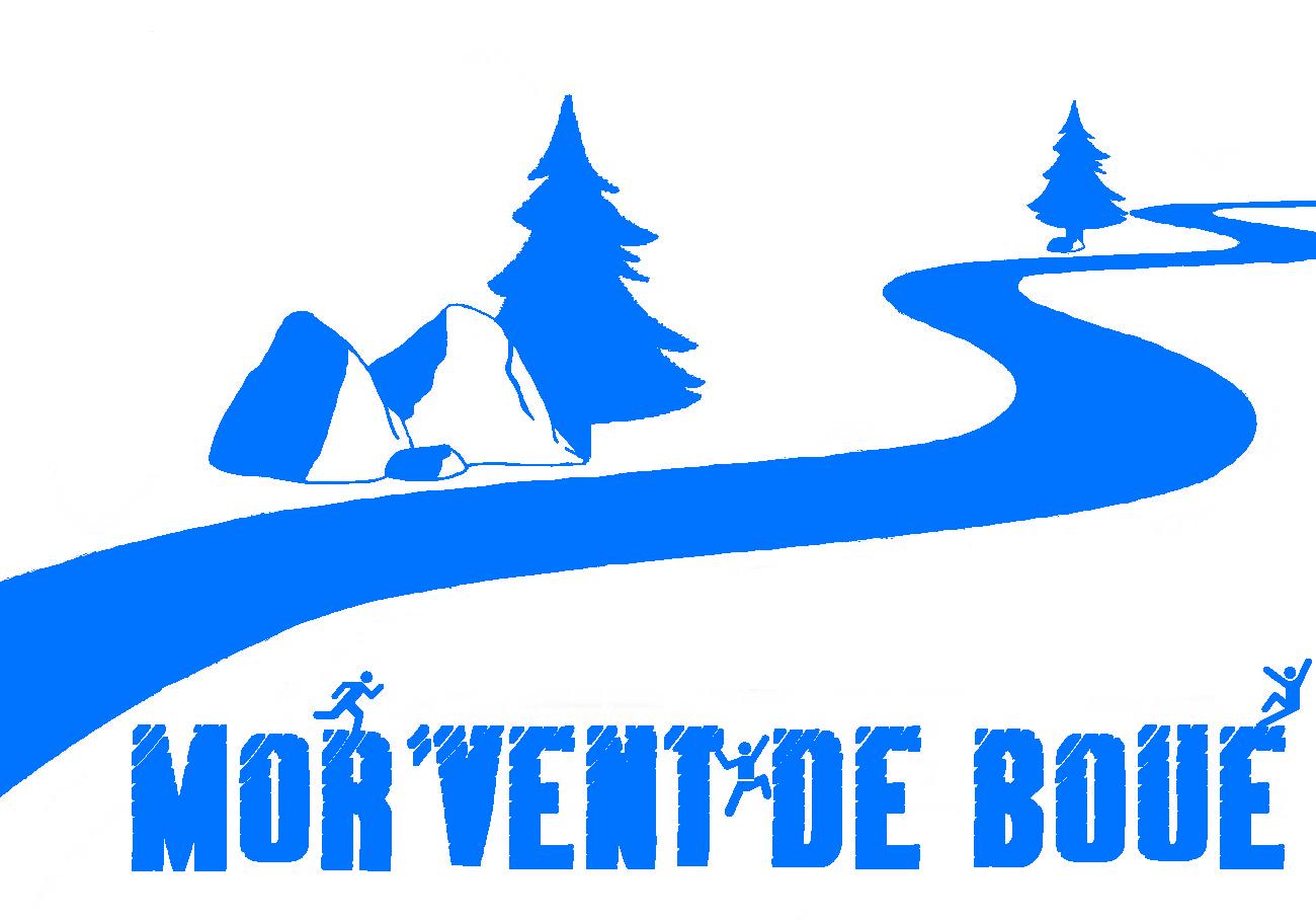 Mor'Vent De Boue